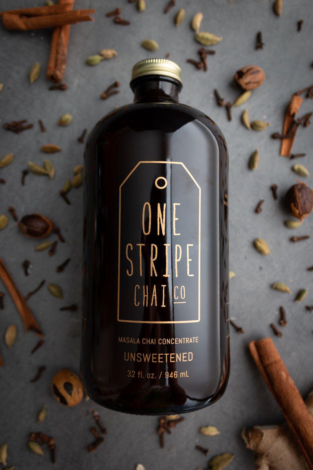 one-stripe-chai-co-unsweetened-chai-concentrate