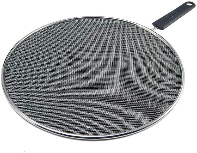 Farberware Stainless Steel Odor Absorbing Splatter Screen