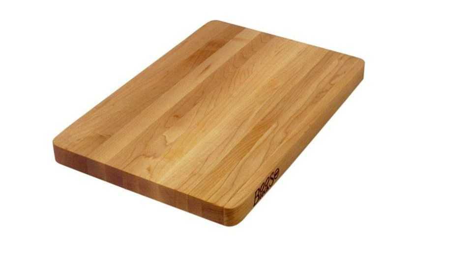 how to make an outdoor bamboo privacy screen woodworking.htm the 8 best cutting boards of 2020  the 8 best cutting boards of 2020