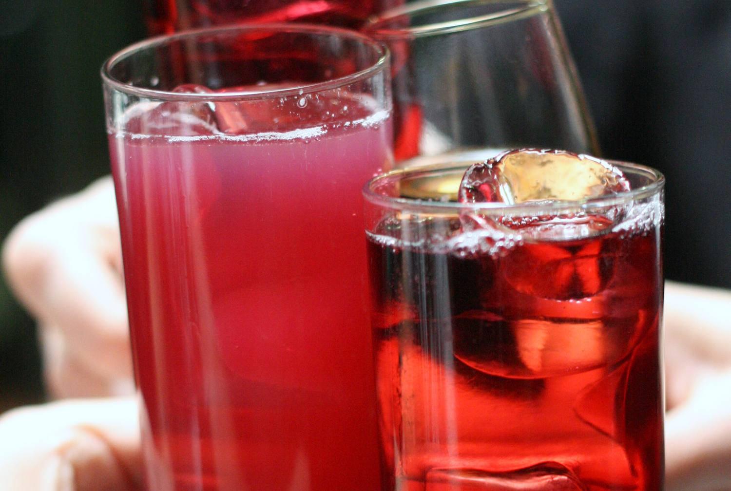 tinto-de-verano-cocktail.JPG