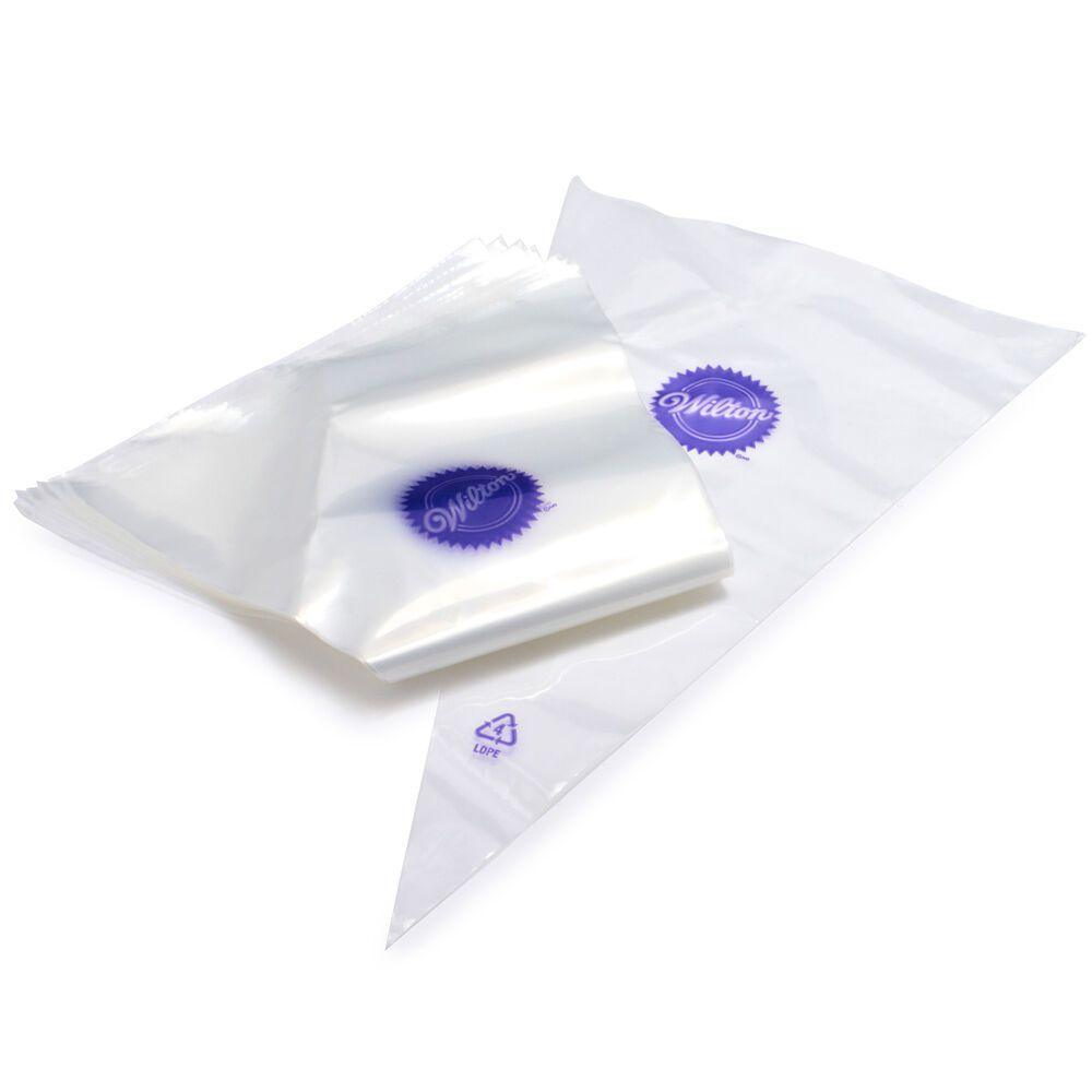 wilton-disposable-decorating-bag