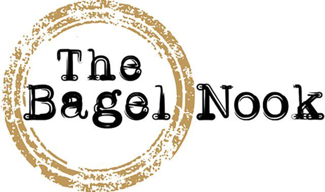 The Bagel Nook