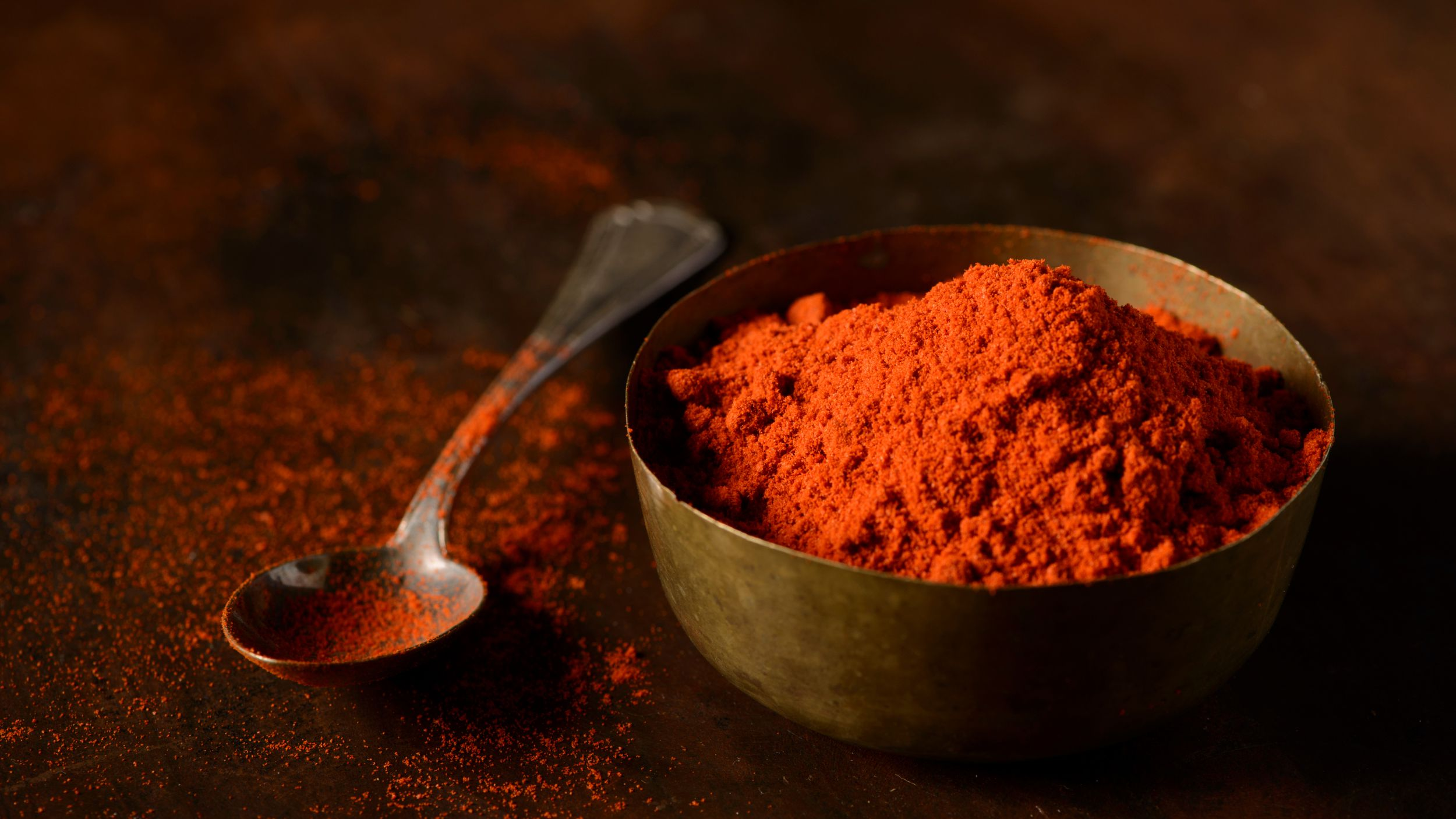 What Is Chili Powder and How Is It Used?