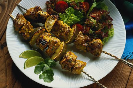 Image result for Things to Consider About the Ultimate Lamb Kabob