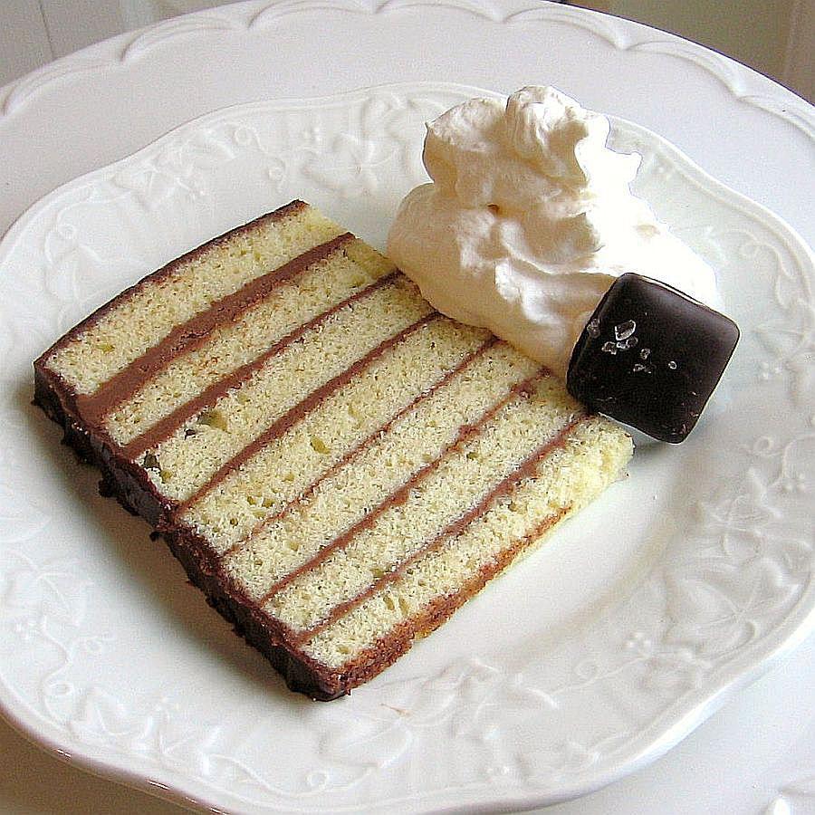 seven-sisters-cake-6.jpg