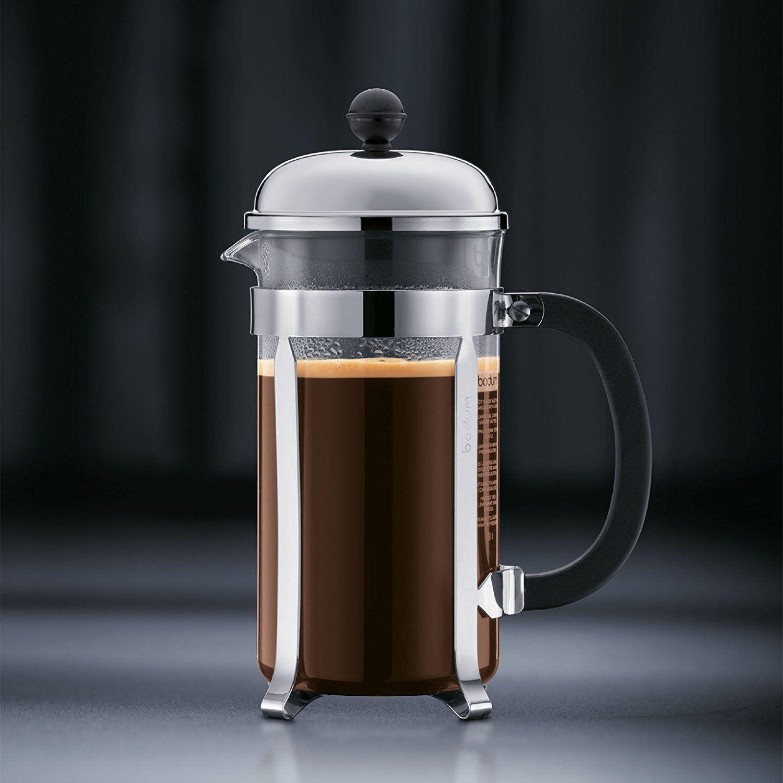 bodum-french-press-coffee-maker