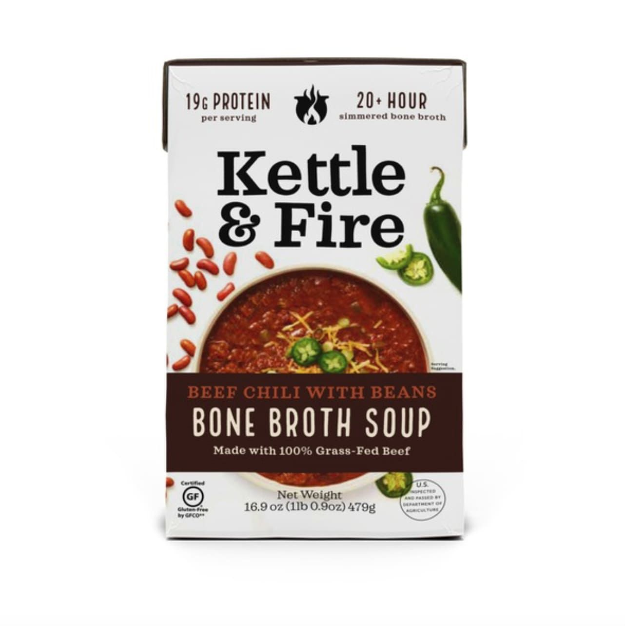 kettle-and-fire-bone-broth-soup