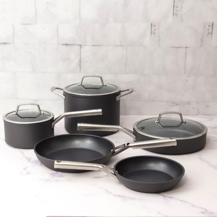 ninja-foodi-cookware-set-hero