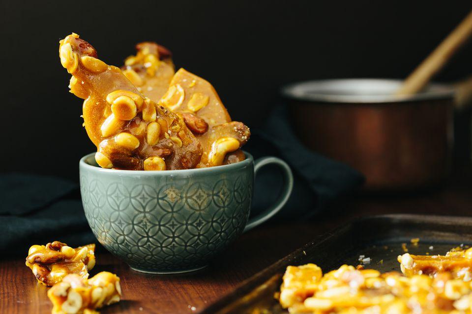 Dutch Christmas Food.Dutch Christmas Cookies Jan Hagel Cookies