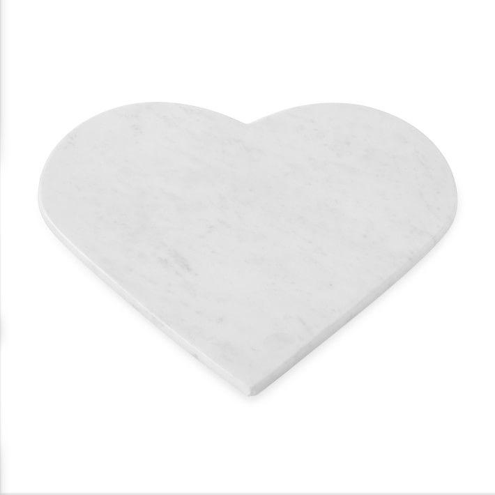 williams-sonoma-heart-cheese-board