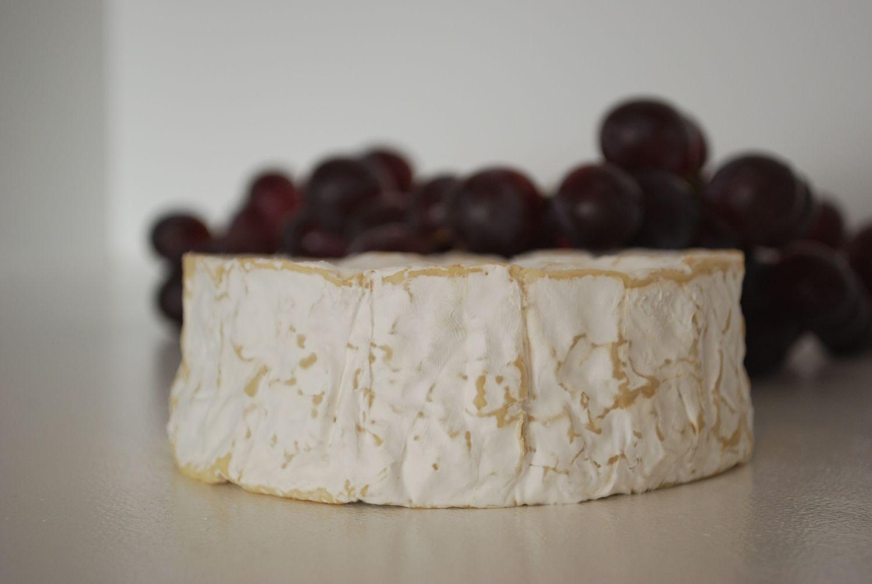 Camembert-Wheel1500.jpg