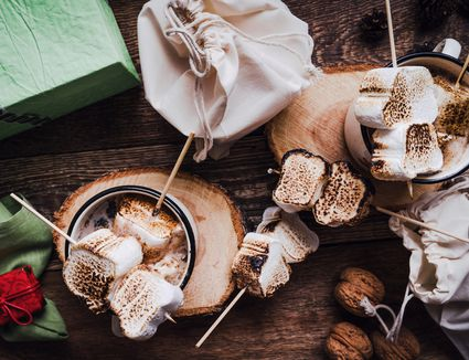 best-marshmallow-roasting-sticks
