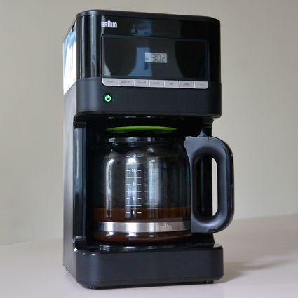 braun-coffee-maker