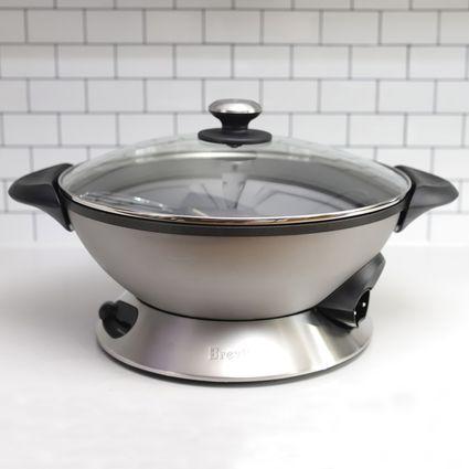 breville-hot-wok-pro-hero
