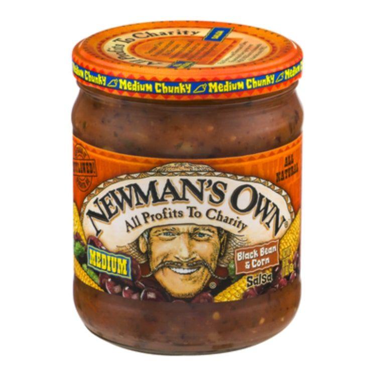 newmans-own-black-bean-corn-medium-salsa