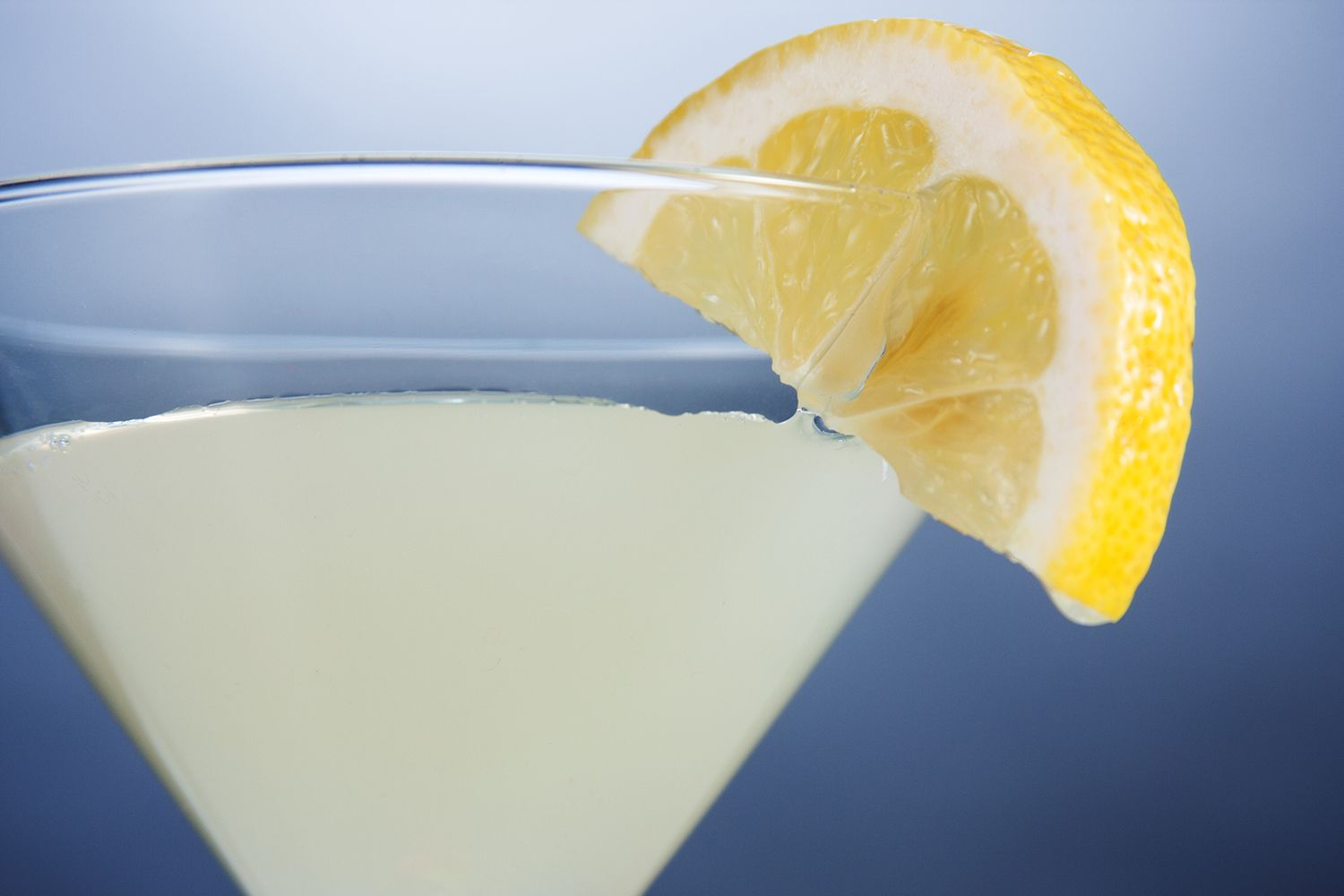 Absolut Sage Lady Cocktail Recipe