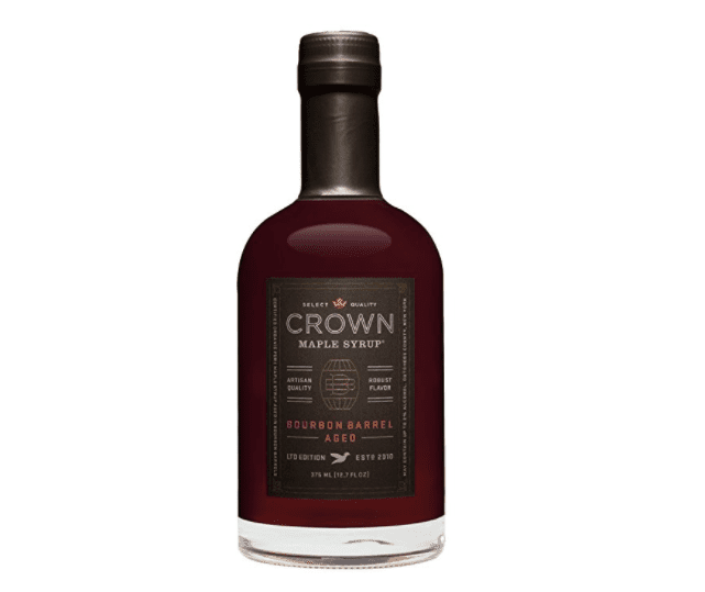 Crown Maple Syrup Whole Foods