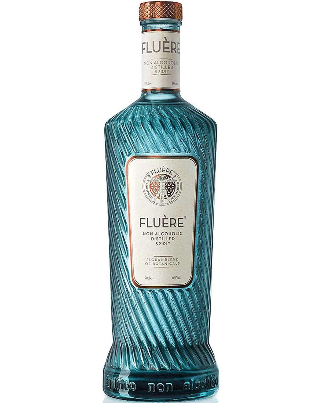 Fluère Non-Alcoholic Distilled Spirit