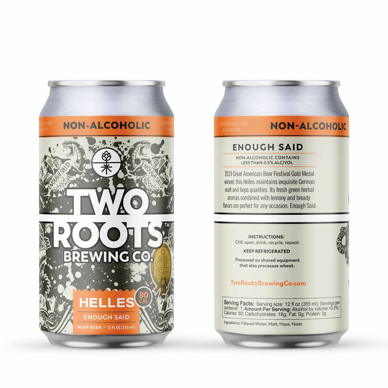 two-roots-brewing-co-enough-said-NA
