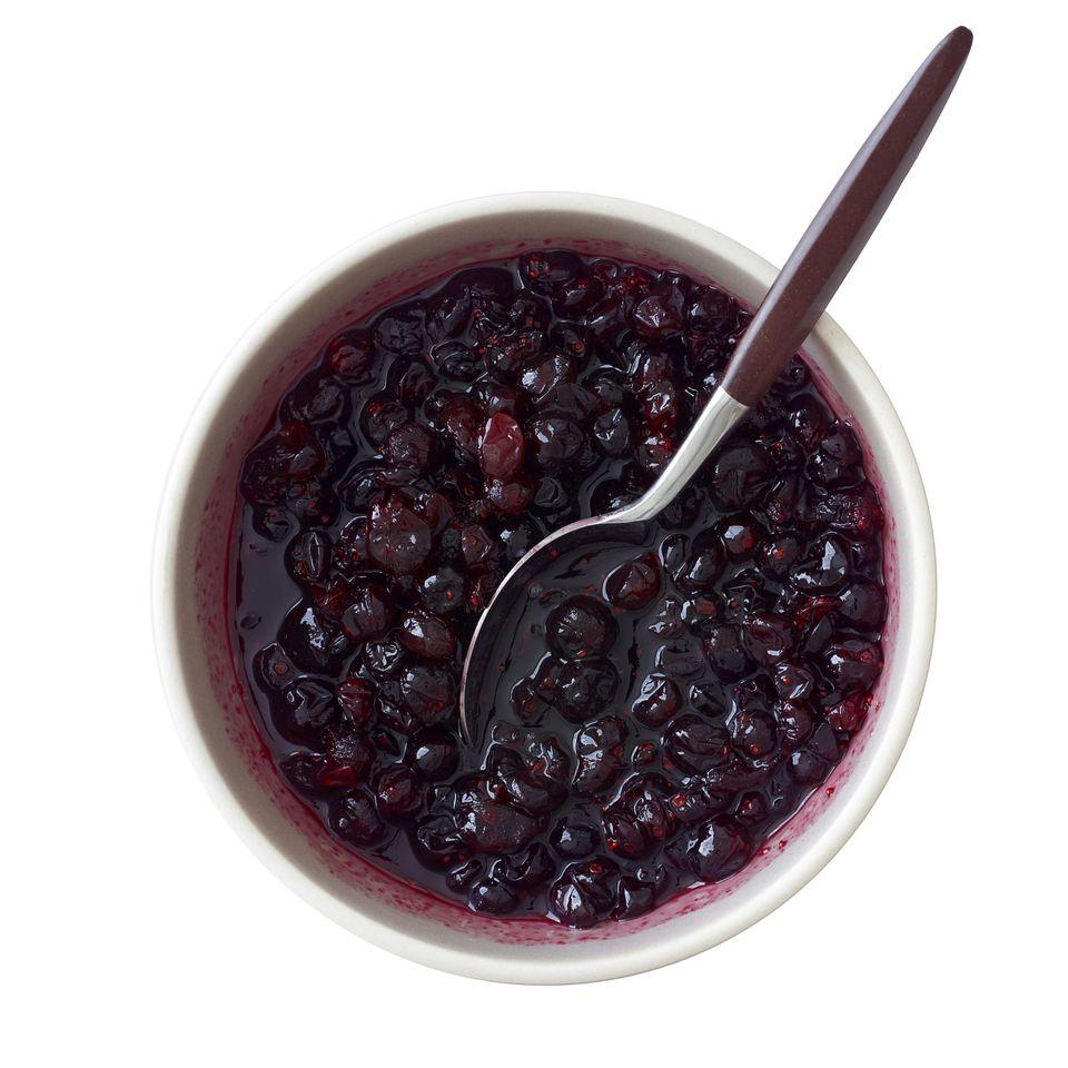 1-cran-blueberries.jpg