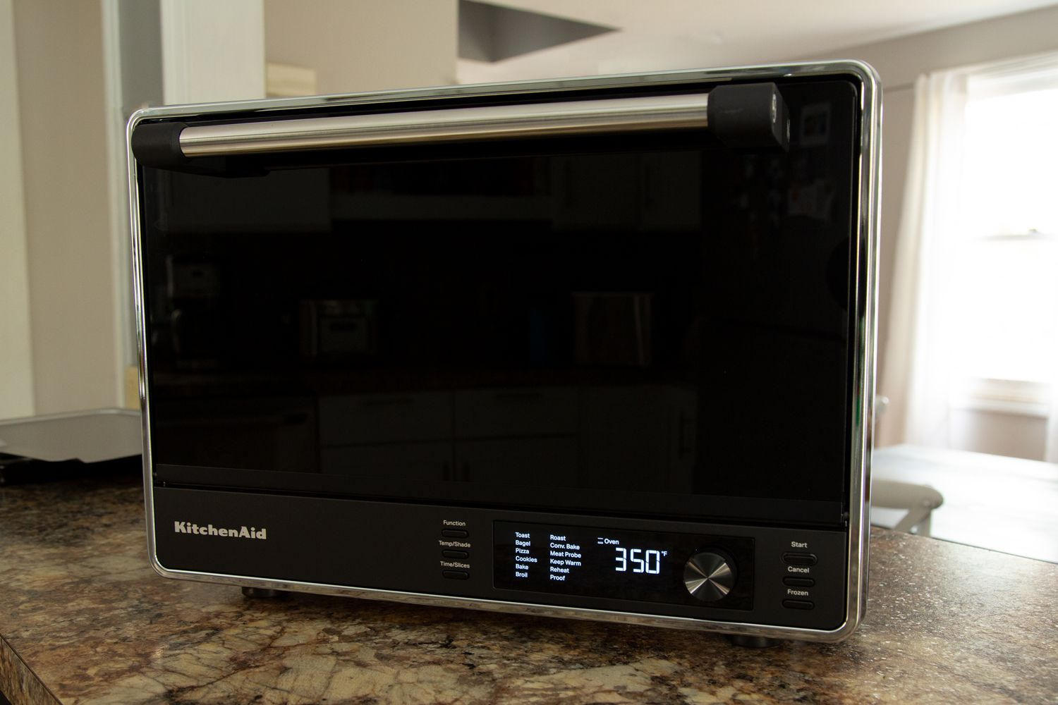 kitchenaid-dual-convection-countertop-oven-on