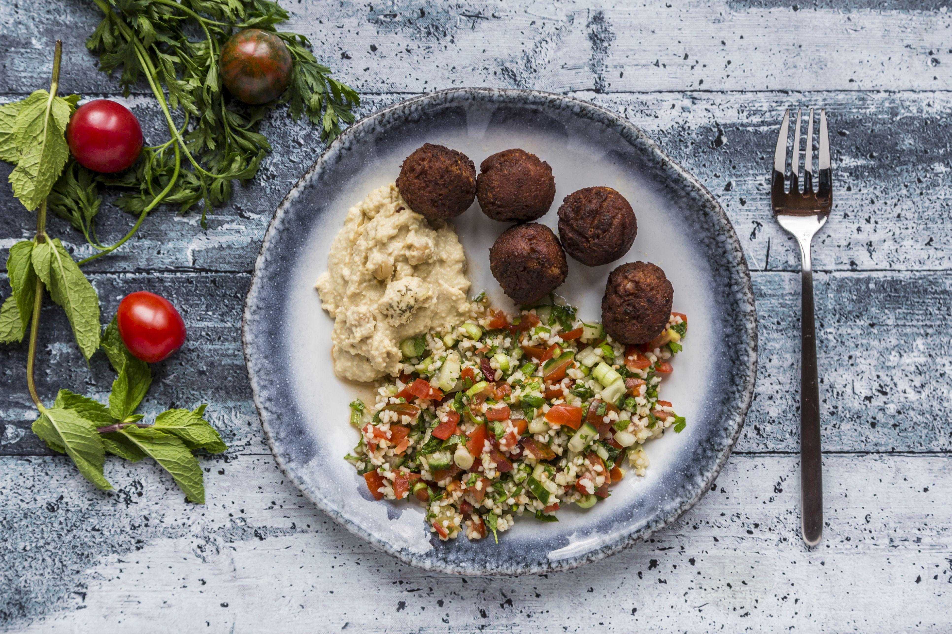 the teens vegetarian cookbook