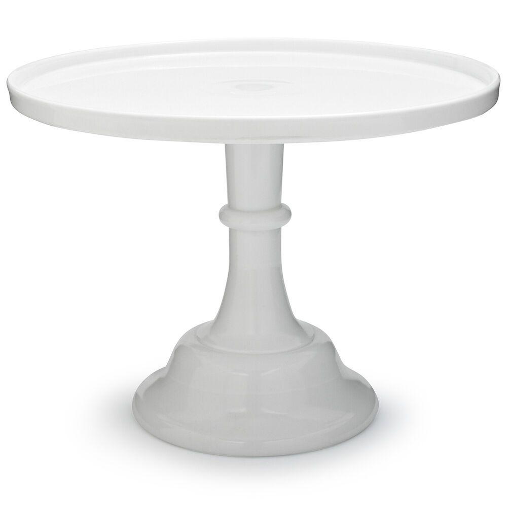 mosser-glass-milkglass-cake-stand