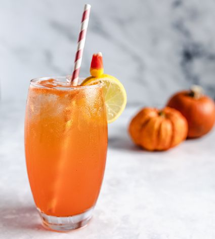 Children of the corn cocktail