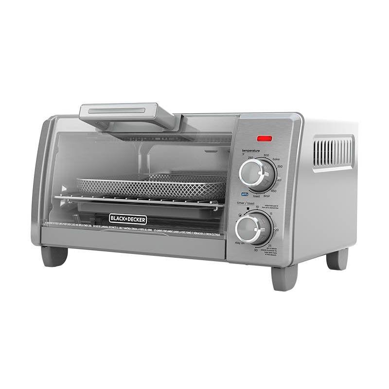 black-and-decker-crisp-n-bake-air-fry-4-slice-toaster-oven