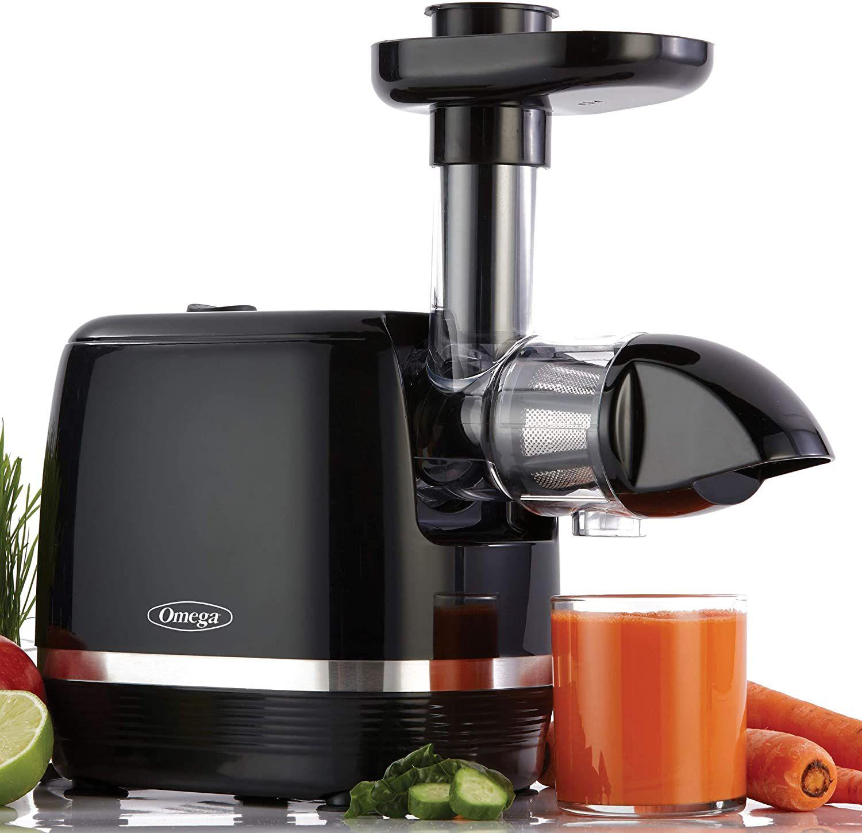 Omega-H3000D-Cold-Press-365-Juicer