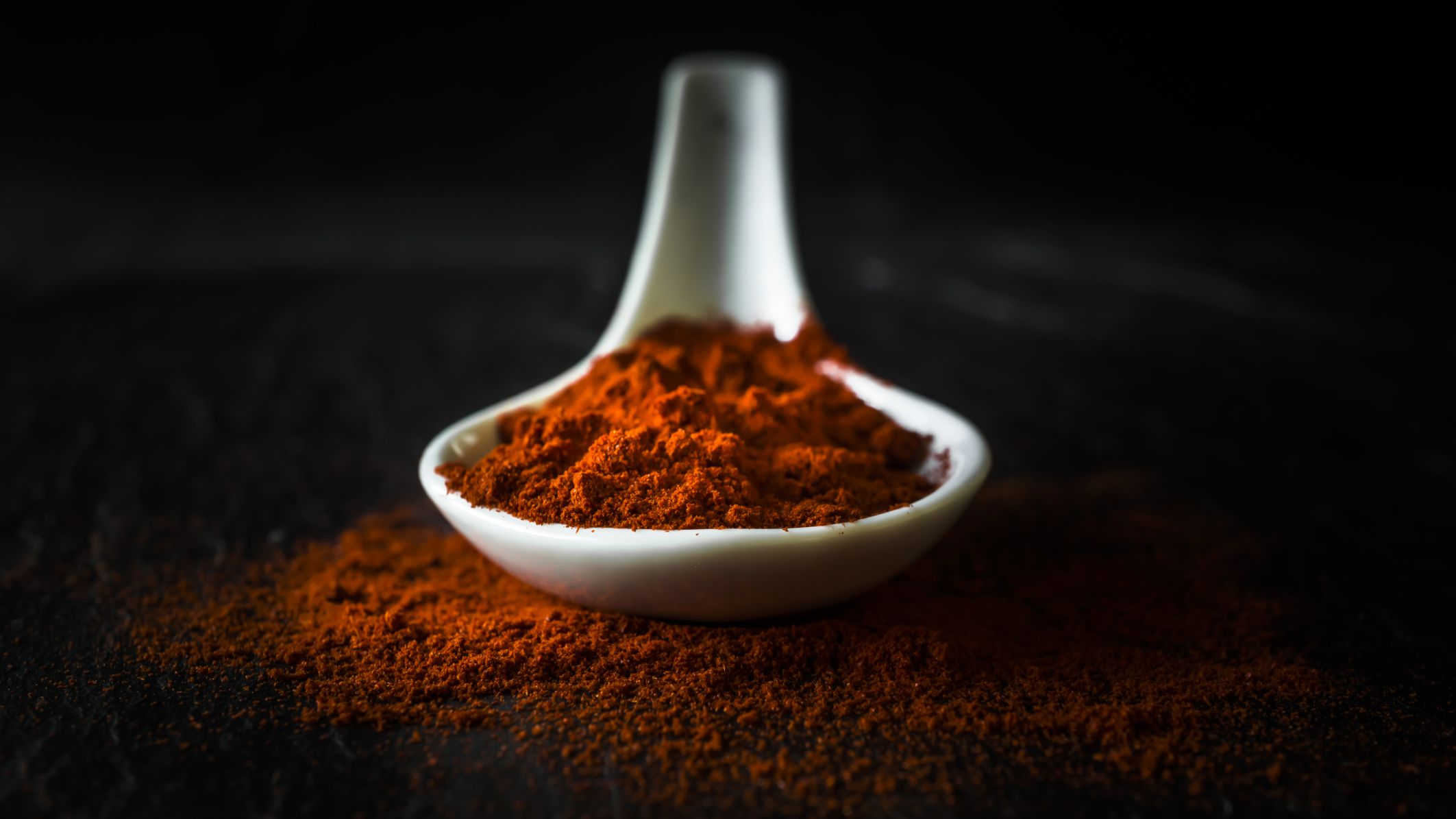 What Is Paprika And How Is It Used