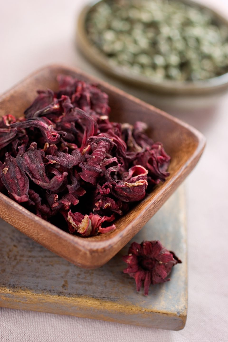 Dried hibiscus tea recipe izmirmasajfo