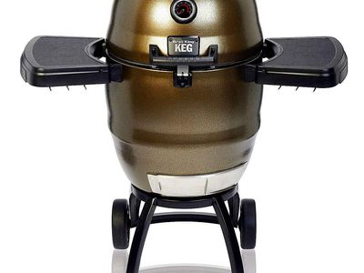 big green egg prices for 2018