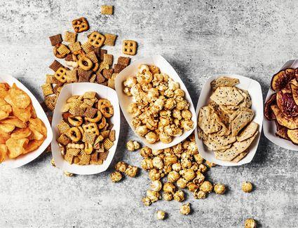the-best-vegan-snacks