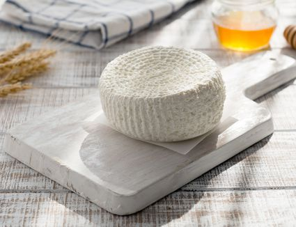 best-cheesemaking-kits