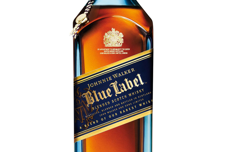 a1befd9e776 Johnnie Walker Scotch Whisky Reviews