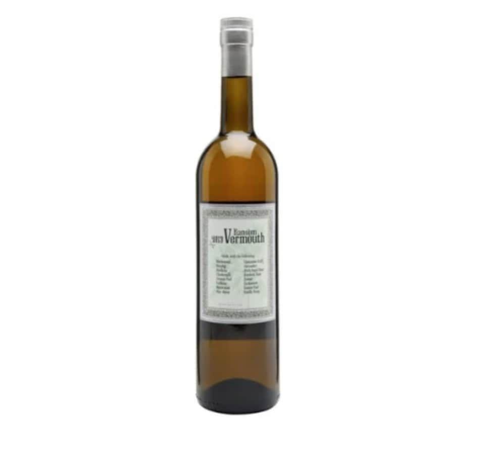 ransom-dry-vermouth
