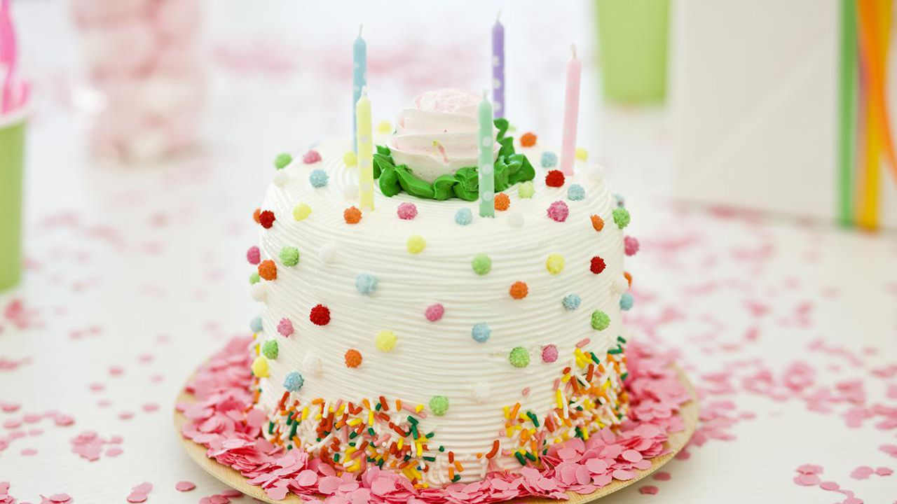love cake decorating ideas.htm dairy free cake recipe collection  dairy free cake recipe collection