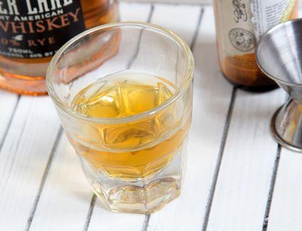 Top American Whiskey Picks