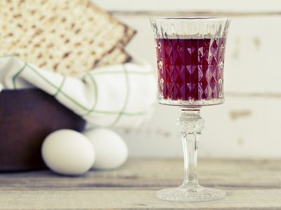 Kosher Symbols On Milk Ask A Rabbi
