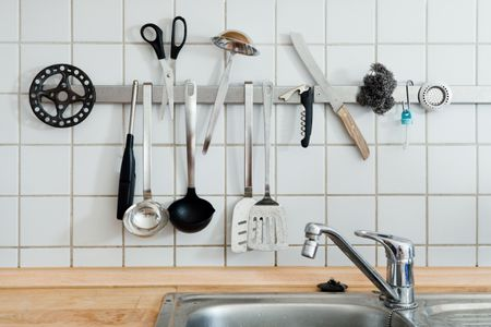 felix oberhage getty images - Best Kitchen Utensils