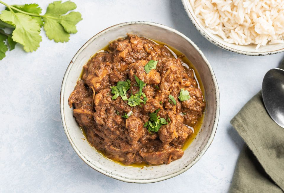 Chicken sukka dry chicken curry recipe