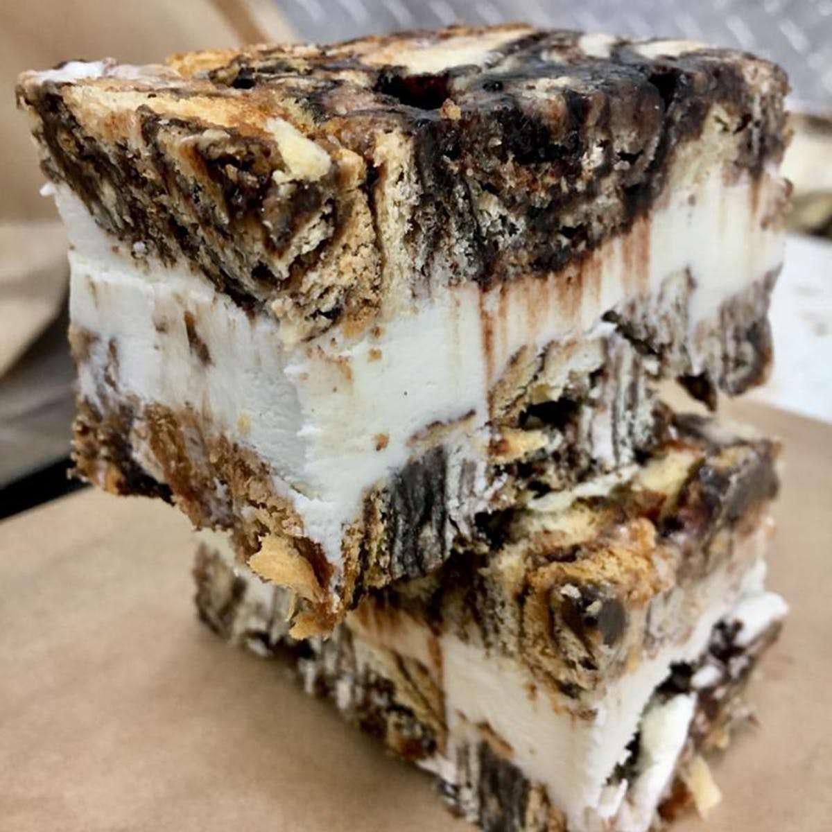 la-newyorkina-babka-ice-cream-sandwiches