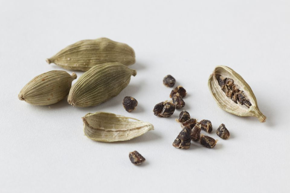 What Is Cardamom And How Is It Used