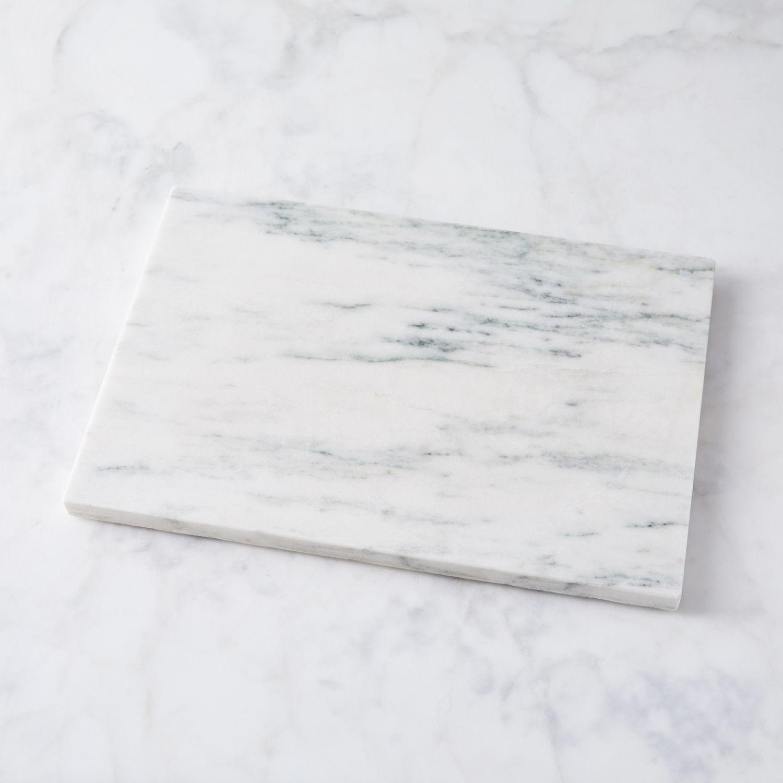 Food52 x JK Adams Marble Board