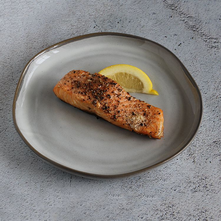 How to Grill Salmon in 7 Easy Steps Tester Image