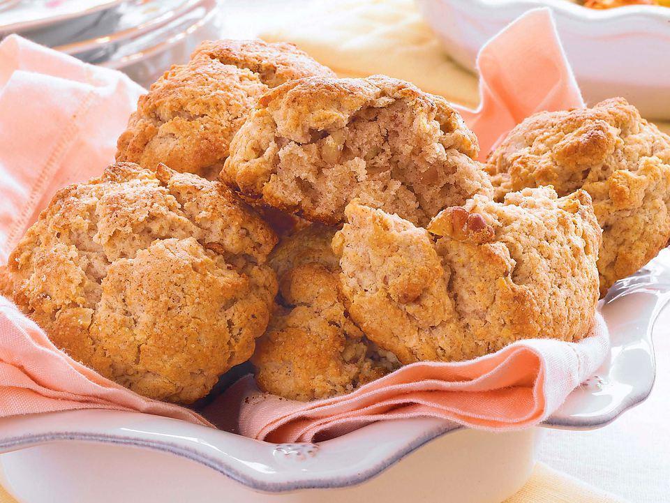 p-187-Cinnamon-Sugar-Pecan-Scones2400.jpg