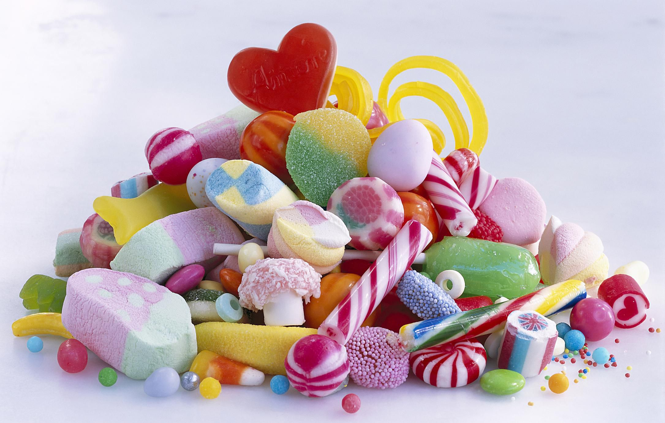 Candy Making Basics (A Beginners Guide)