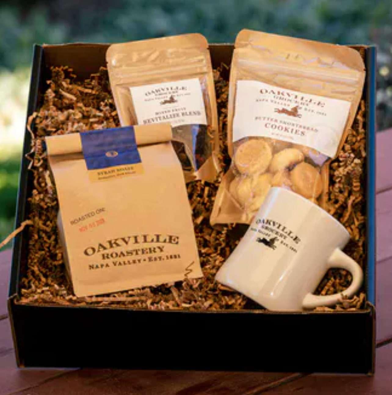 oakville-coffee-on-the-vineyard-set
