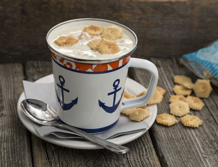 best-canned-clam-chowders
